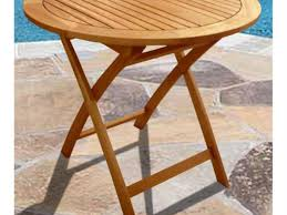 Plans For Wooden Patio Table by Patio 32 Plans For Outdoor Wooden Furniture Quick Woodworking