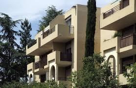 location chambre etudiant montpellier location vente appartement hauts de lapeyronie proby