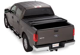 2015 2018 f150 extang trifecta tonneau tri fold cover 5 5ft bed 92475