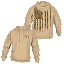 Grunt Style Men's Woodland Camo Flag Hoodie Candy Club July 2019 Subscription Box Review Coupon Code Gruntstyle Instagram Photos And Videos Us Army T Shirts Free Azrbaycan Dillr Universiteti 25 Off Grunt Style Coupons Promo Discount Codes Wethriftcom Rate Mens Traditional Tee Shirt On Twitter Our Veterans Hoodie Is Also Available To 20 Gruntstyle Coupons Promo Codes Verified August Nine Mens Midnighti Got Your 6 Enlisted A Fun Online From Any8 Price Dhgatecom Tshirt Ink Of Liberty Tshirt Black Images About Thiswelldefend Tag Photos Videos