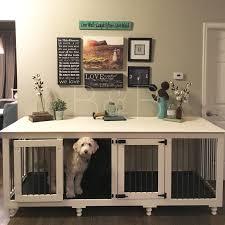 double doggie den doggies indoor and dog