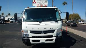 2017 MITSUBISHI FUSO FE160CC, Mesa AZ - 5002690730 ... Imt Adds Kahn Truck Equipment As Distributor Trailerbody Builders 2018 H Trsa 85x16 Kevin Clark On Twitter Company Is Diversified Services Kalida Ohios Most Fabricators Inc Off Road Water Tankers Soil Stabilization 2019 And Rsa 55x12 Mesa Az 5002690665 Sales Home Facebook Sallite Truck Wikipedia Fruehauf Trailer Cporation 55x10