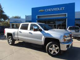 New 2018 Chevrolet Silverado 2500HD LTZ Crew Cab Pickup In Austin ... 111 Best Austin Tx Atx Cars Images On Pinterest Tx Car Texas Towing Compliance Blog December 2013 Another Unlicensed Tow Business In Rust Peace Citron H Tow Truck Ran When Parked 24 Hour Rapid Fast Roadside 247 1961 Morris Iminor Truck F132 Kissimmee 2017 Pronto Wrecker Service 78758 Youtube The Needs Help Itself In Round Rock Georgetown Home