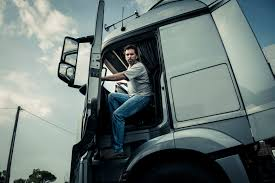 Ontario First In Canada To Introduce Mandatory Entry-Level Training ... Freight Broker Traing How To Establish Rates Youtube To Become A Truckfreightercom Truck Driver Best Image Kusaboshicom A Licensed With The Fmcsa The Freight Broker Process Video Part 1 Www Xs Agent Online Work At Home Job Dba Coastal Driving School 21 Goal Setting Strategies For Brokers Agents May Trucking Company Movers Llc Check If Your Is Legitimate