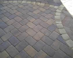 Superior Tile And Stone Gilroy by Garden Supply Hardscapes 122 Photos U0026 19 Reviews Contractors
