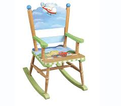 Teamson Kids Boys Rocking Chair - Transportation Teamson Design Alphabet Themed Rocking Chair Nebraska Small Easy Home Decorating Ideas Kids Td0003a Outer Space Bouquet Girls Rocker Chairs On W5147g In 2019 Early American Interior Horse Natural Childrens Magic Garden 2piece Set 10 Best For Safari Wooden Giraffe Chairteamson