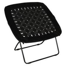 Re Bungee Chair Walmart by Blue Bungee Chairs Bungee Chairs At Target Pinterest Bungee