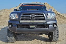 2005-2016 Toyota Tacoma 2005 Toyota Tacoma For Sale Classiccarscom Cc1080371 Toyota Tacoma Silver Techliner Bed Liner And Tailgate Protector For Double Cab Cars Bikes Tacoma Bmo05 Cabprerunner Pickup 4d 5 Ft Specs News And Reviews Top Speed Custom Youtube Preowned Regular In Sacramento Used Car Costa Rica 4x4 Hilux Sale Malaysia Rm48800 Mymotor Trd Cambridge Ontario