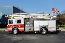 Village Of Beech Bottom,WV Fire Department Receives HME 51' Tele ... My Code 3 Diecast Fire Truck Collection Hme Saulsbury Rescue 1995 Fire Truck 10750 1997 Penetrator Fire Truck Item I7302 Sold Jan 2004 Silverfox Pumper Used Details Fdny Rescue Unit Chicagoaafirecom Montour Township Danfireapparatusphotos Best Of 20 Images Hme Trucks New Cars And Wallpaper 12850 Command Apparatus Stunning Pictures Home Page Inc Free Clipart Custom Class A Pumpers Deep South Chicago Department Emergency Squad 1 Amador Protection District
