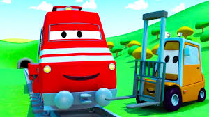 Troy The Train And The Forklift In Car City | Cars & Trucks Cartoon ... Garbage Trucks Youtube Truck Song For Kids More Nursery Rhymes Songs Volvo Moving College Football What It Takes To Make Game Euro Simulator 2 Mod Mercedes Benz Ls 1934 Old Truck Lil Big Rigs Mechanic Gives Pickup An Eightnwheeler Video Fork Lift Youtube Sago Mini Diggers Gotteamdesigns Cars Cartoon Renault T 520 Comfort 4x2 Tractor 2018 Exterior And Beamngdrive Vs 5 Monster Dan Kids Song Baby Rhymes Videos Practical Pictures Vehicles 41197