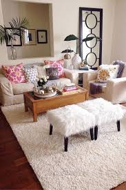 100 Home Decor Ideas For Apartments 85 Cozy Small Apartment Ating On A Budget Decomagz