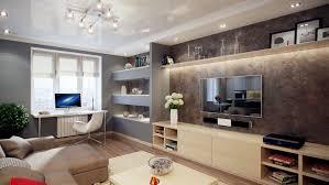Living Room Tv Ideas Fair Decorating