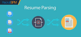 RecruitBPM Resume Parser | RecruitBPM Powerful Resume Parsing Resume Management Zoho Recruit Parse Definition Hot Update Parsing Is Here And Much More Unsuccessful Greenhouse Support Samples Printable Job Meaning New Nice What Does Parser Open Source Java Processing Flow Wel Come To Sambe Software What Parse Hr Companies Why Structuring Your Data Crucial How Write A Persuasive Essay With An Opposing Viewpoint