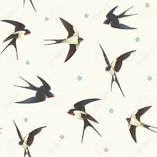 Image Result For Sailor Tattoos Designs Swallows Clipart | Tattoo ... Swallow Tattoo Shoulder Blades 100 Small Bird Tattoos Designs Colorful Barn With Rose And Star Design By Renee 55 Best Golondrinas Images On Pinterest Bird Swallows And Art A Point Green Violet Custom Studio Royalty Free Stock Photo Image 25723635 Images For Silhouette Personal Interest Swallow Wikipedia 24 Henna Tattoos Tattoo 2016 What Your Means Secret Ink 50 Coolest On Chest Black Flying Banner Stencil Mithu Hassan