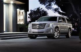 100 2014 Cadillac Truck Escalade Price Khosh