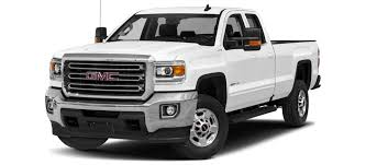 100 Build Your Own Gmc Truck New GMC Sierra Seattle Dealer GMC Sierra 2500 Inventory Bellevue WA