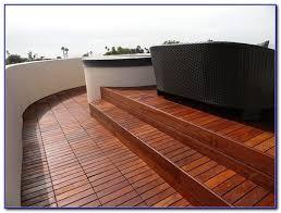 interlocking foam floor tiles costco tiles home design ideas