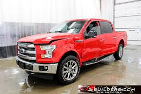 2017 Ford F-150 Lariat FX4 | Ford F150 Lariat, Ford And Motor Car This Unofficial 2015 Chevy Colorado Zr2 Is Your Cheap Miniford Raptor Truck And Salvage Equipment Auction Schultz Auctioneers Landmark Salvage Repairable 2012 Dodge Ram 3500 Wrecker Youtube Auto Harrison Arkansas Tennison Sales Nice Ford 2017 2016 F250 No Reserve Super Duty F Used Cars South Shore Ky Trucks Sperry 2010 F150 Xlt Rebuildable 4x4 Crew Cab Tracks Right Track Systems Int Ebay 2018 Gmc Sierra 1500 Slt 177618 53l 05 Ram Srt10 Commemorative Edition Light Hit