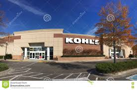 Kohl`s Department Store Editorial Stock Photo. Image Of Kohls - 81126868 15 Essential Food Trucks To Find In Charleston Eater Truck Town Serving Summerville Townserving Picks New Trash Hauler But Will Have Put A Recycling Pay Carolina Waste Added 171k July Includes Out Third Thursdays Dream New Police Cars Technology Keep Officers Safe Votes Down Spending 1000 On Snow Equipment Aaa News Pagesindd Future Of Skatepark Grding Crawl After Location Debate North South Wikipedia The Ultimate Guide Area Food Trucks