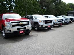 Used Trucks: Discover How The Major Brands Measure Up - Part II ... Pickup Trucks For Sale In Miami Fresh Best Used Of Small Small Mitsubishi Truck Best Used Check More At Http Of Pa Inc New Trucks Size Truck Sales Crs Quality Sensible Price Mn By Owner Md Interesting Mack Gmc Freightliner