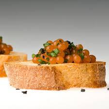 cuisine en kit molecular cuisine starter kit thinkgeek