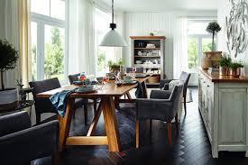 landhaus esszimmer in massivholz landhaus möbel