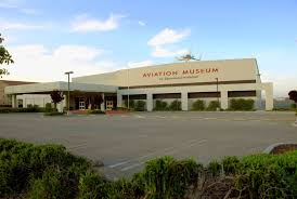 Museum Fundraiser At Patxi's Pizza San Carlos - Hiller Aviation Museum