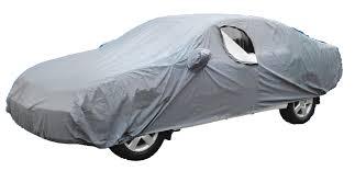 housse si e voiture housse de protection voiture ebay housse de voiture pour ou contre