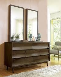 Wayfair Dresser With Mirror by Home Design Ikea Walmart Furniture Dresser Cabinet Wayfair