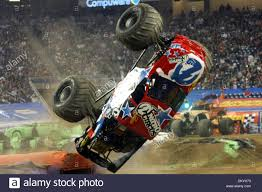 Jan. 16, 2010 - Detroit, Michigan, U.S - 16 January 2010: It Doesn't ... Jan 16 2010 Detroit Michigan Us January It Doesnt Advance Auto Parts Monster Jam Returns For More Eeroaring Simmonsters Top Ten Legendary Monster Trucks That Left Huge Mark In Automotive Basher Nitro Circus Big Monster Truck Fpvtv Jam Alchetron The Free Social Encyclopedia 18 Scale 4wd Truck Never Used In Lots Of Photos Awesome Travis Pastrana Action Figures Are Here Gear Interview With Spiderman Kid Thrdownsoaring Eagle Casino2016 Wheels Water Hotwheels Nitro Circus Mechanical Madness Trucks 4x4