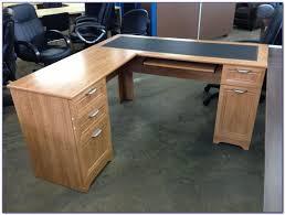 Magellan L Shaped Desk Manual by Realspace Magellan Performance L Shaped Desk Download Page U2013 Home