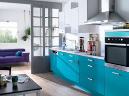 amenagement cuisine espace reduit les 37 meilleures images du tableau cuisine sur cuisine