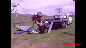 100 Motorcycle Ramps For Pickup Trucks No More Motorcycle Ramp Fail Loading Fail LOL Truck