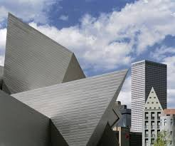 100 Top Contemporary Architects The Best Designed Art Gallery Buildings In The World