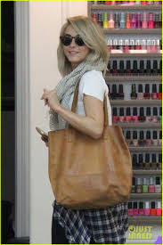 Julianne Hough Will Be Missed By Witney Carson On 'DWTS' Judging ... Mc Spa Nail Bar Your Neighborhood Helens Nails Home Facebook Fancynail Sharapova Spotted Outside A Nail Salon In Mhattan Beach Ca Brick Official Website Salon Near Me Town Nj Why Kansas City Salons Use Paraffin Dips Alice Eve Stopping By Beverly Hills Envyme And Amazoncom Sally Hansen Effects Polish Animal