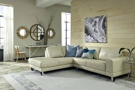 Palliser Furniture Sofa Furniture Palliser Furniture Good Quality
