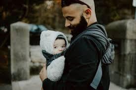baby im winter in wohnung oder kinderwagen richtig anziehen