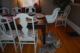 igriza fenn s new fancy high chair
