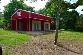 The Shed Edom Tx by Farm U0026 Ranch Properties For Sale