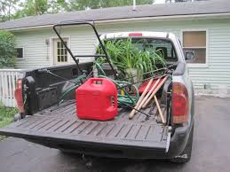 Landscaping: ..Of All Trades | Matt-of-all-trades Blog Used 2013 Isuzu Npr Landscape Truck For Sale In Ga 1746 Landscape Trucks For Sale Florida Dump Truck Rentals 8 Used Isuzu Hd 16ft With Ramps At Industrial Picture 36 Of 50 Landscaping For Craigslist Elegant Prime Trailer New 2017 Ram 5500 Regular Cab In Easton Md Custom Bodies Flat Decks Mechanic Work Ontario Furman Bros About Us Sales Lawn Buy Crew