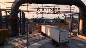Grand Theft Auto 5 - Big Rig Truck Driving Gameplay [HD] - YouTube Truck Driving Xbox 360 Games For Ps3 Racing Steering Wheel Pc Learning To Drive Driver Live Video Games Cars Ford F150 Svt Raptor Pickup Trucks Forza To Roll On One Ps4 And Pc Thexboxhub Microsoft Horizon 2 Walmartcom 25 Best Pro Trackmania Turbo Top Tips For Logitech Force Gt Wikipedia Slim 30 Latest Junk Mail Semi