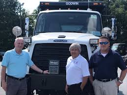 100 Bowman Truck Sales Wes At Blue Ridge And Trailer Blue Ridge