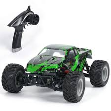Best Rated In Hobby RC Cars & Helpful Customer Reviews - Amazon.com Best Rc Car In India Hobby Grade Hindi Review Youtube Gp Toys Hobby Luctan S912 All Terrain 33mph 112 Scale Off R Best Truck For 2018 Roundup Torment Rtr Rcdadcom Exceed Microx 128 Micro Short Course Ready To Run Extreme Xgx3 Road Buggy Toys Sales And Services First Hobby Grade Rc Truck Helion Conquest Sc10 Xb I Call It The Redcat Racing Volcano 118 Monster Red With V2 Volcano18v2 128th 24ghz Remote Control Hosim Grade Proportional Radio Controlled 2wd Cheapest Rc Truckhobby Dump