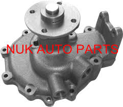 NUK Auto Parts Co., Ltd,--- Auto Part, Automotive Water Pumps, Fan ... Toyota Water Pump 161207815171 Fit 4y Engine 5 6 Series Forklift Fire Truck Water Pump Gauges Cape Town Daily Photo Auto Pump Suitable For Hino 700 Truck 16100e0490 P11c Water Cardone Select 55211h Mustang Hiflo Ci W Back Plate Detroit Pumps Scania 124 Low1307215085331896752 Ajm 19982003 Ford Ranger 25 Coolant Hose Inlet Tube Pipe On Isolated White Background Stock Picture Em100 Fit Engine Parts 16100 Sb 289 302 351 Windsor 35 Gpm Electric Chrome 1940 41 42 43 Intertional Rebuild Kit 12640h Fan Idler Bracket For Lexus Ls Gx Lx 4runner Tundra