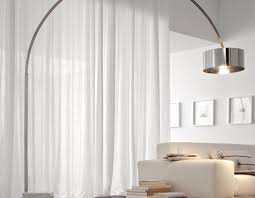 Ikea Holmo Floor Lamp Bulb by 100 Overhanging Floor Lamp Ikea Floor Lamps Work Lamps Ikea