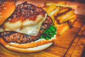 chignon cuisine images gratuites du boeuf chignon calories fromage