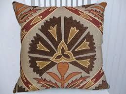 Red Decorative Lumbar Pillows by 38 Best Pillows Warm Images On Pinterest Warm Accent Pillows