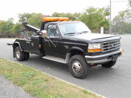 1465) 1997 Ford F-350 (4×4) 7.3 Dsl Vulcan 882 84″ – Equipment Sales ... Driver Traing Firs Time Hook Up With Wheel Lift Youtube U2625_front_ps Eastern Wrecker Sales Inc Hidden Wheel Lift Tow Truck Tow Dolly Repo Truck Pin By Detroit On Gladiator 1997 Ford F350 44 Holmes 440 Wrecker Mid America Trucks For Saledodge5500 Slt Century 312ptfullerton Canew Fb010 0degree Flat Bed Carrier With Buy 0 Empire Towing Oceanside Vista Carlsbad Ca More Services In Cape Coral Fl Dtown Equipment Supplies Phoenix Arizona 2002 Chevrolet 4500 Rollback For Sale 9950 Edinburg