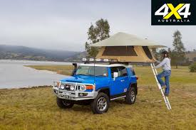 Rooftop Tent Buyers' Guide Roof Top Tents Toyota Fj Cruiser Forum I Just Need Buyers Guide Hard Shell Top Tents Expedition Portal Leitner Designs Acs Rooftop Tent Mounting Kit Adventure Ready China Little Rock Camper Trailer 8 Best For Camping In 2018 Your Car Truck Jeep Tuff Stuff 4x4 Off Road Stunning That Make A Breeze Freespirit Recreation High Country Edition Medium 23 Bundaberg Roof Top Tent 23zero Nuthouse Industries Ventura Deluxe 14