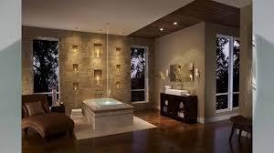 badezimmer asiatischen stil